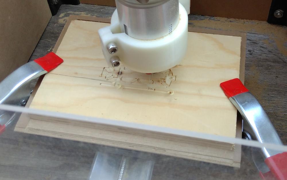 CNC-test2-1.jpg