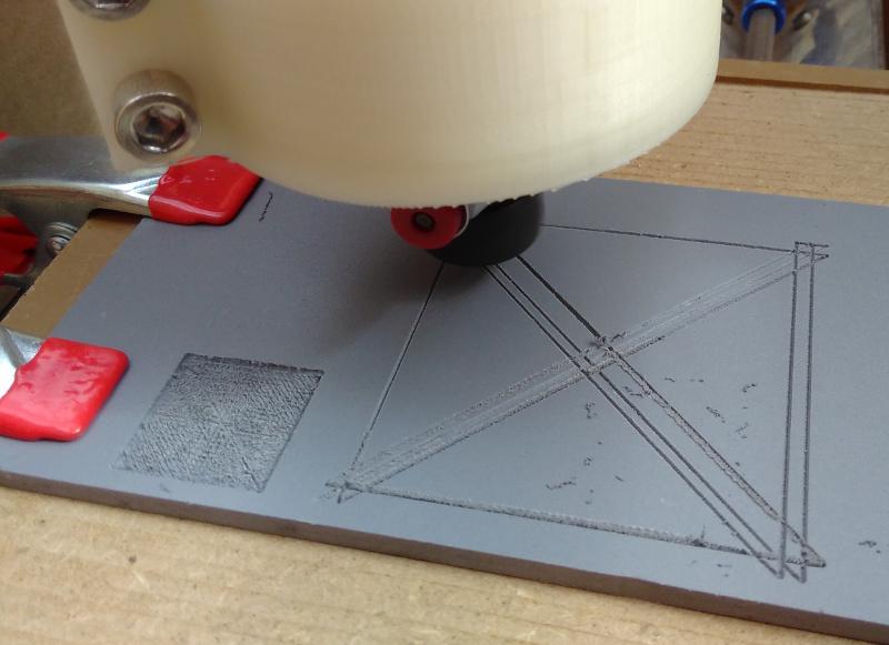 CNC-test3-2.jpg