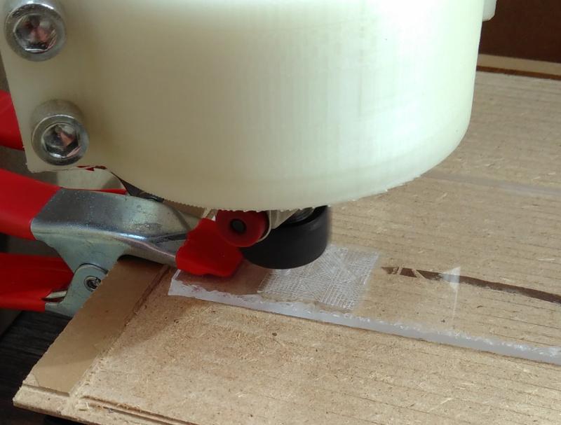 CNC-test3-3.jpg