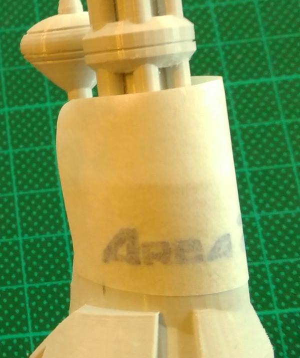 CDA8-11.jpg